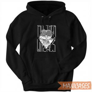 All Them Witches Hoodie