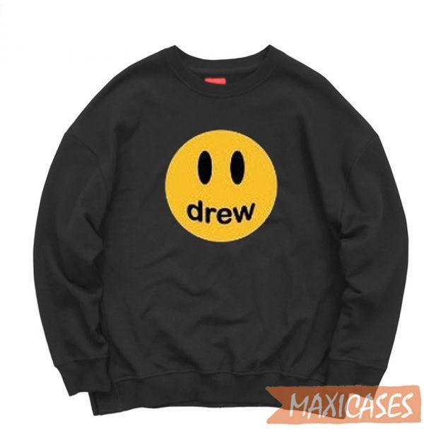 Drew Sweatsthirt