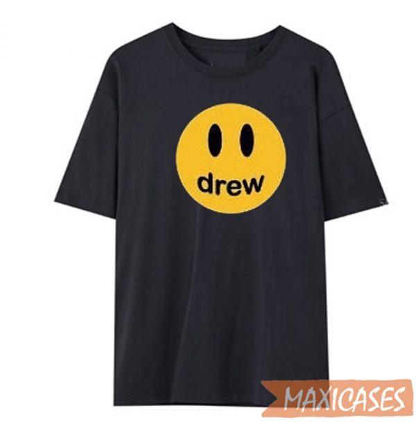 Drew T Shirt
