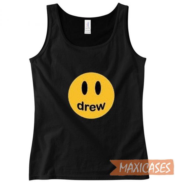 Drew Tank Top