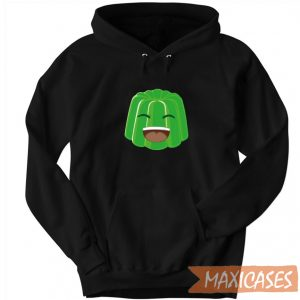Jelly Child Hoodie