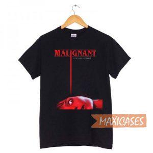 Malignant T Shirt